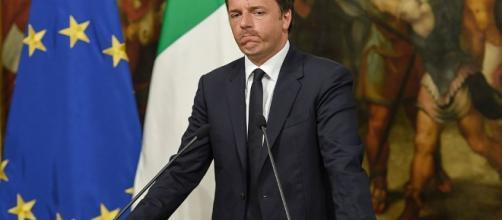 """D'Alema sfida Renzi: """"Pur di cacciarlo voto Raggi"""". Poi nega ma ... - wallstreetitalia.com"""