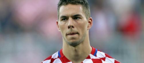 Dinamo Zagabria Juventus in tv e info streaming: il croato Pjaca affronta i suoi ex compagni