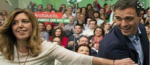 El PSOE una olla de grills... Pinterest