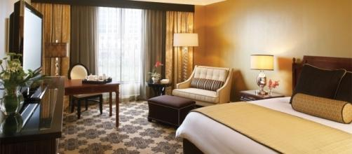 Houston Hotel Photos | Omni Houston Hotel - omnihotels.com