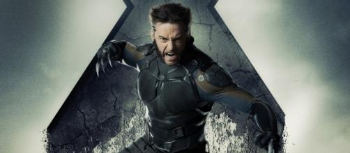 Hugh Jackman terminará con X-Men en Wolverine 3
