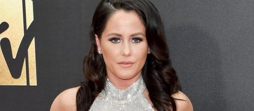 Jenelle Evans Slams MTV's Editing After 'Teen Mom 2' Finale - Us ... - usmagazine.com