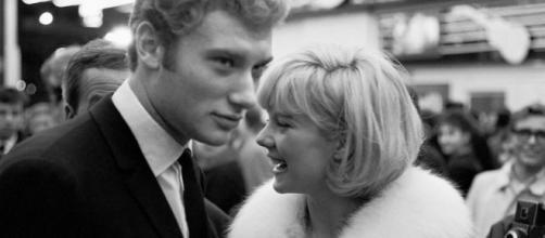 Johnny Hallyday et Sylvie Vartan ont-ils une fille cachée ?