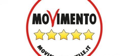 M5S: Grillo torna alla carica come leader del partito.