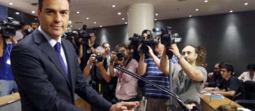 Pactos de Gobierno - El PSOE se agita ante la incertidumbre de ... - diariodenavarra.es