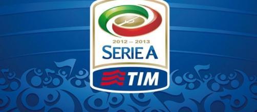 Partite Serie A oggi 21 settembre 2016