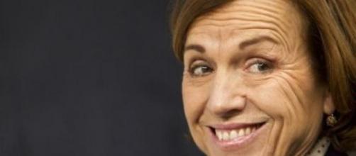Pensioni anticipate novità: Elsa Fornero su precoci e donne