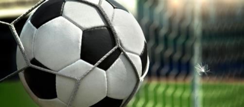 Pronostici calcio per sabato 24 e domenica 25 settembre 2016