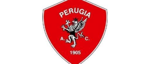 Raul Torregrossa decide il derby contro la Ternana