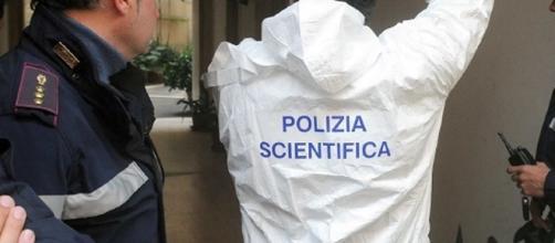 Roma, 66enne trovata morta nella sua abitazione