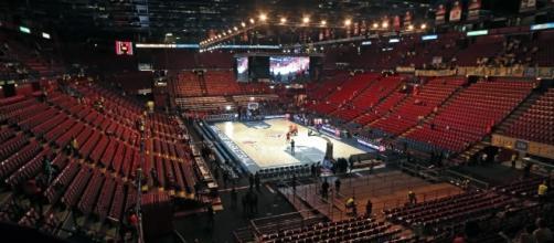 Serie A Basket : La Supercoppa Italiana si giocherà al Forum di ... - superscommesse.it