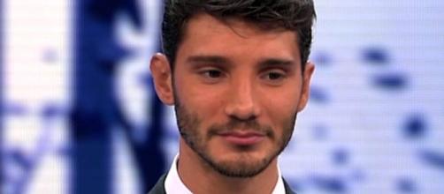 Stefano De Martino: scontro verbale con il padre di Belen