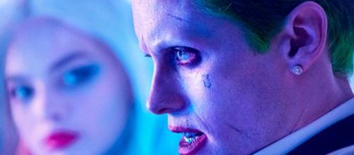 Suicide Squad: un concept mostra una relazione Joker-Harley più ... - cinefilos.it