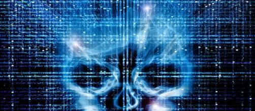Terminatio - Cyber Security & IT Services - terminatio.org
