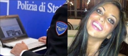 Tiziana Cantone, vittima di cyberbullismo
