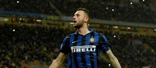 Torna il sereno tra l'Inter e Brozovic?