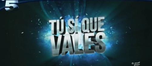Tu Sì Que Vales 2016: Belen dal 24 settembre su Canale 5.
