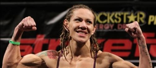 UFC Fight Night 95: Cyborg vs. Lansberg predictions ...- fansided.com