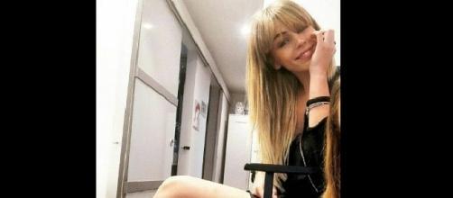 Uomini e Donne: la rottura tra Aldo Palmieri e Alessia Cammarota