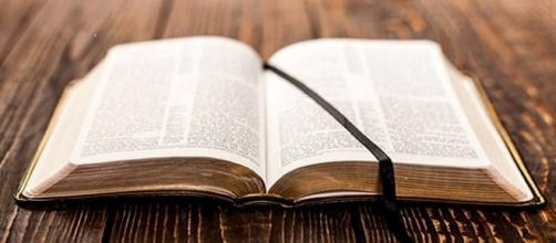 Versículos de la Biblia para cuando estas triste