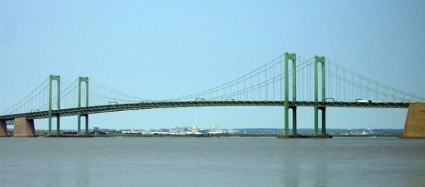 10 Most Famous Bridges In The United States You Absolutely Must ... - thefuntimesguide.com