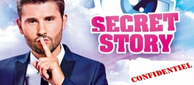 5 choses que vous ignorez sur Secret Story