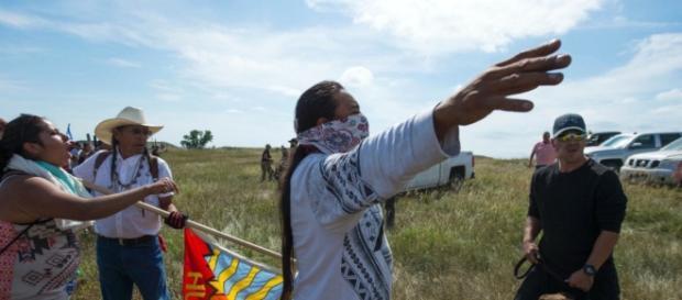 American Indian | RED POWER MEDIA -... wordpress.com
