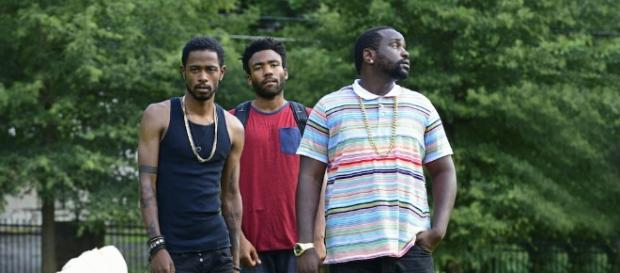 Atlanta Review: Donald Glover TV Show Already Essential Viewing ... - indiewire.com