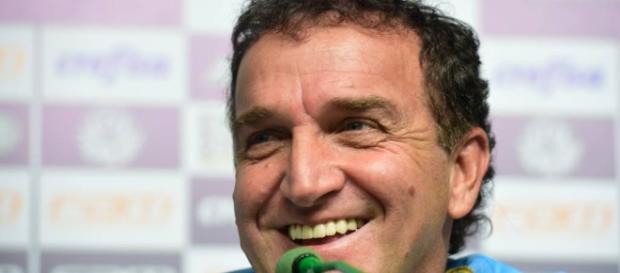Botafogo-PB x Palmeiras: assista ao jogo ao vivo
