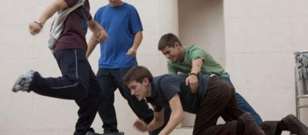Bullismo a scuola, Come combatterlo?