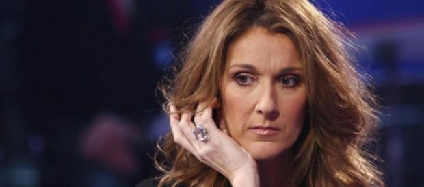 Céline Dion dépassée par le cancer qui sévit dans sa famille