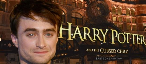 Daniel Radcliffe to RETURN as Harry Potter? Star speaks about ... - mirror.co.uk