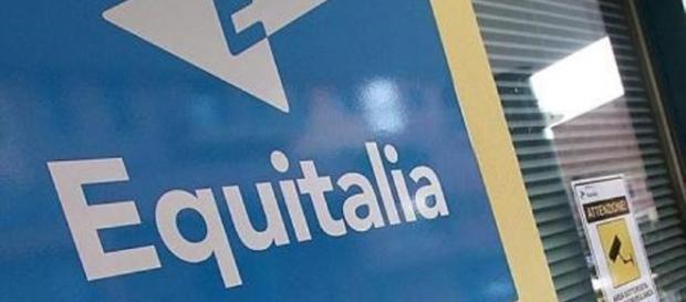 Equitalia va in pensione: arriva un nuovo soggetto