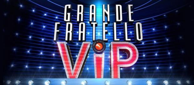 Grande Fratello Vip 2016, ultime gossip news