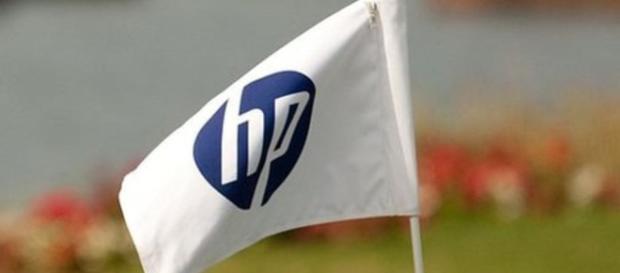 HP printers start rejecting budget ink cartridges - BBC News - bbc.com
