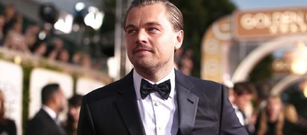 Leonardo Di Caprio vende la villa di Malibù