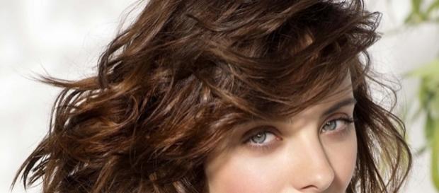 Novità tagli capelli autunno inverno 2017  tendenze colore e ... 79ae6378e772