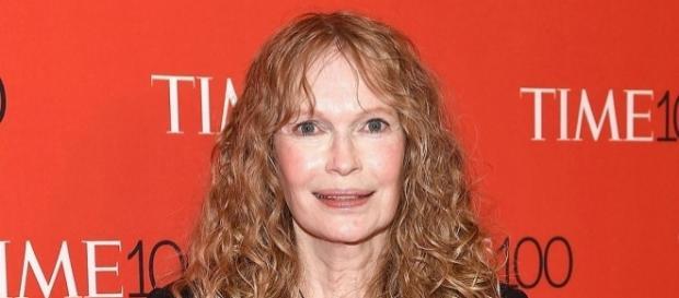 Muore il figlio della popolare attrice americana Mia Farrow