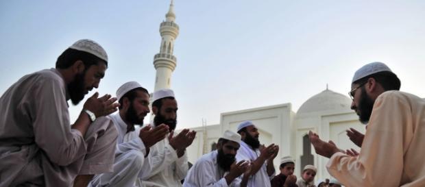 Musulmanes sionistas en Israel – Revolución 3.0 - revoluciontrespuntocero.com