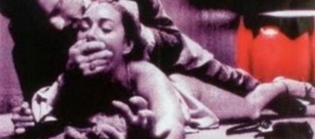 Pesquisa Datafolha revela que brasileiros culpam as mulheres vítimas de estupro