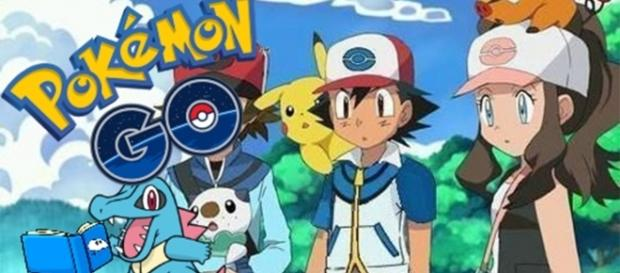 Pokémon Go: Ash deja los viajes Pokémon para ir a estudiar en la región Alola, más vida para la aplicación