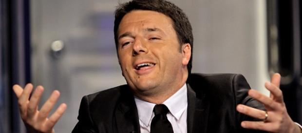 Referendum. Renzi sicuro di vincere. Ma il voto non è sul mio ... - agenpress.it