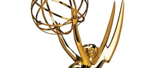 Sherlock' Waves the Flag for British Telly at 2014 Primetime Emmys ... - weta.org