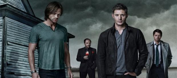 Supernatural' Rumors: Is It Getting Cancelled Or Is Season 12 Coming - inquisitr.com