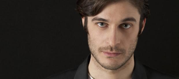 """Teleblog intervista Lino Guanciale, attore di """"Che Dio ci aiuti"""" e ... - teleblog.it"""