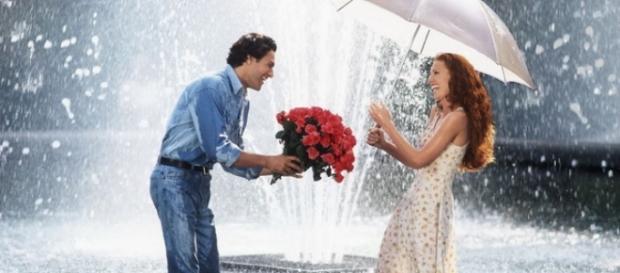 Tinerii români sunt îndemnați să se căsătorească rapid