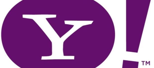 Yahoo | Tech Economy - techeconomy.it