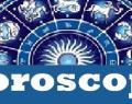 Horóscopo: lo que necesitas saber y más (Primera parte)
