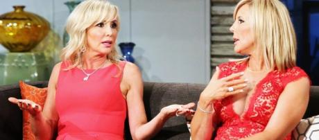 Shannon Beador Flips Out Over Vicki Gunvalson's WWHL Interview ... - usmagazine.com