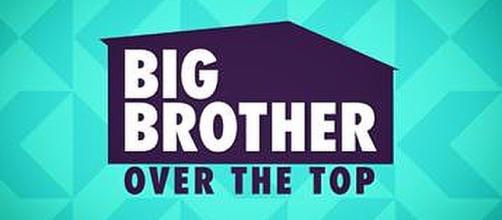 BIG BROTHER OVER THE TOP starts streaming Sept 28 !!! RT if you' - tagthebird.com